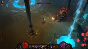 Diablo 3 - Komplettlösung : Der Herr der Verzweiflung: Rakanoth