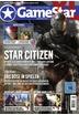 Cover GameStar 08/2017