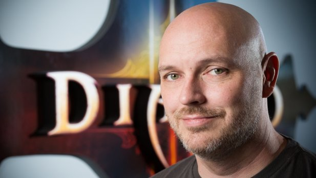 Der Lead Writer Brian Kindregan verlässt das Diablo-3-Team von Blizzard Entertainment.