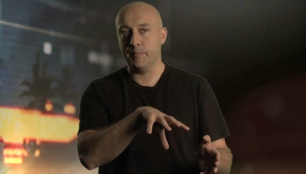 Interview-Video zum Setting von Black Ops 2