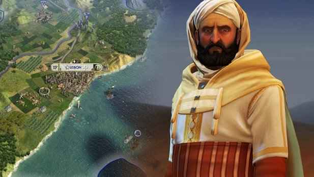Civilization 5: Brave New World - Vorschau-Video: Schöne neue Features