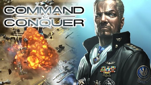 Command & Conquer - Entwickler-Video: »Beyond the Battle«, Teil 1