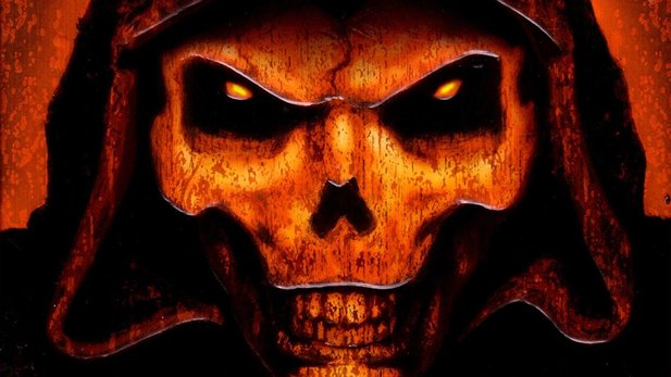 Blizzard spendiert Diablo 2 ein neues Update.