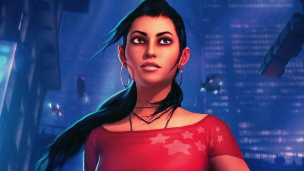 Dreamfall Chapters - Gameplay-Walkthrough durch Friar's Keep