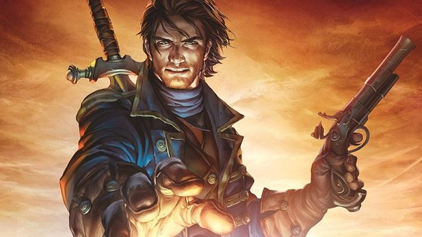 Test-Video zu Fable 3