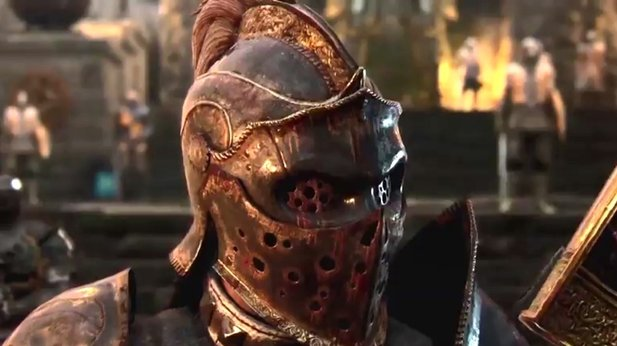 For Honor - Storytrailer zur Singleplayer-Kampagne
