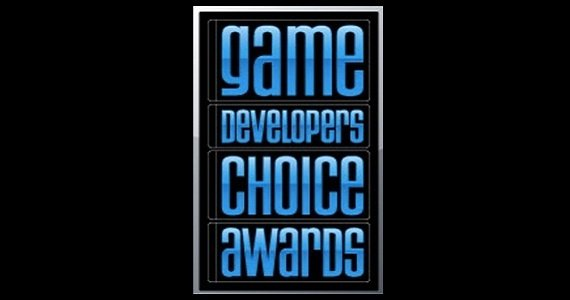 Die Nominierungen für die Game Developers Choice Awards 2013.