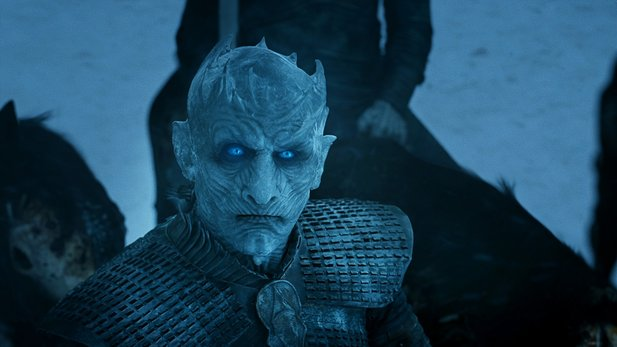Game of Thrones - Zweiter Trailer zur siebten Staffel #WinterisHere