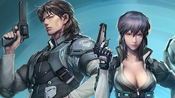 Die Early-Access-Phase zum Online-Shooter Ghost in the Shell: Stand Alone Complex – First Assault Online startet am 14. Dezember 2015.