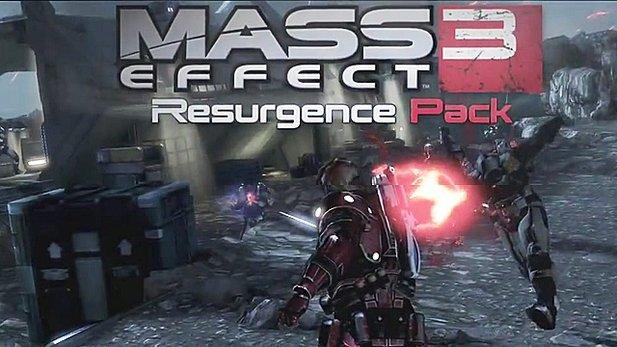 Mass effect 3 matchmaking problems