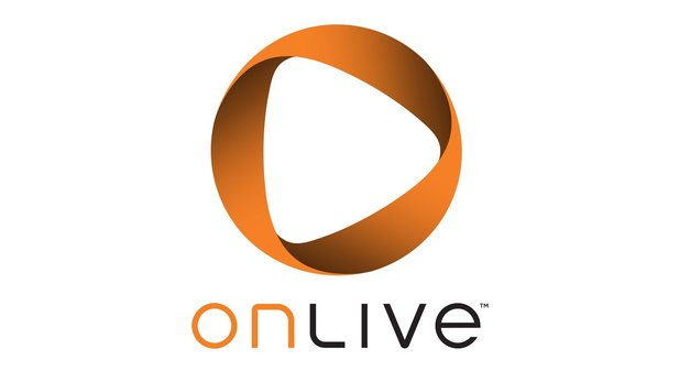 OnLive startet am 22. September in Großbritannien.