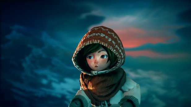 Daedalic Entertainment hat den Release von Silence - The Whispered World 2 auf das Jahr 2016 verschoben.