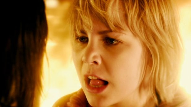 Deutscher Kino-Trailer zu Silent Hill: Revelation