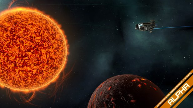 Stellaris, Crusader Kings und co bald auch als Mobile Games?