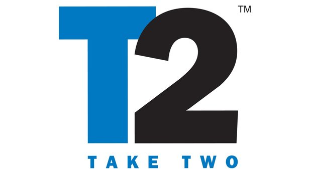 Take-Two Interactive hat möglicherweise ein neues Entwicklerstudio namens Campfire Entertainment gegründet. Darauf deuten jedenfalls einige Markenschutzanträge hin.