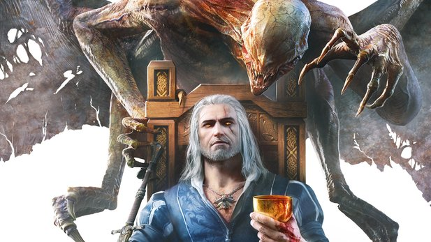 Witcher 3: Blood and Wine - Neue Infos zu Umfang, Season-Pass und Grafik-Upgrade