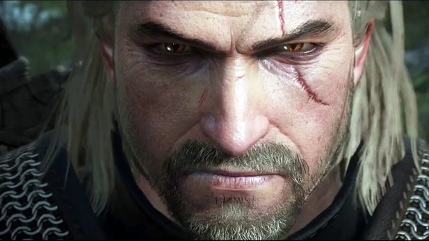 The Witcher 3: Wild Hunt - Frisches Gameplay und Infos im Trailer