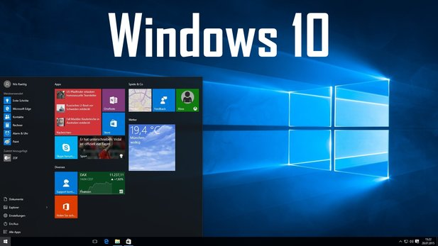 Windows 10 legt bei Steam zu Lasten von Windows 7 zu.