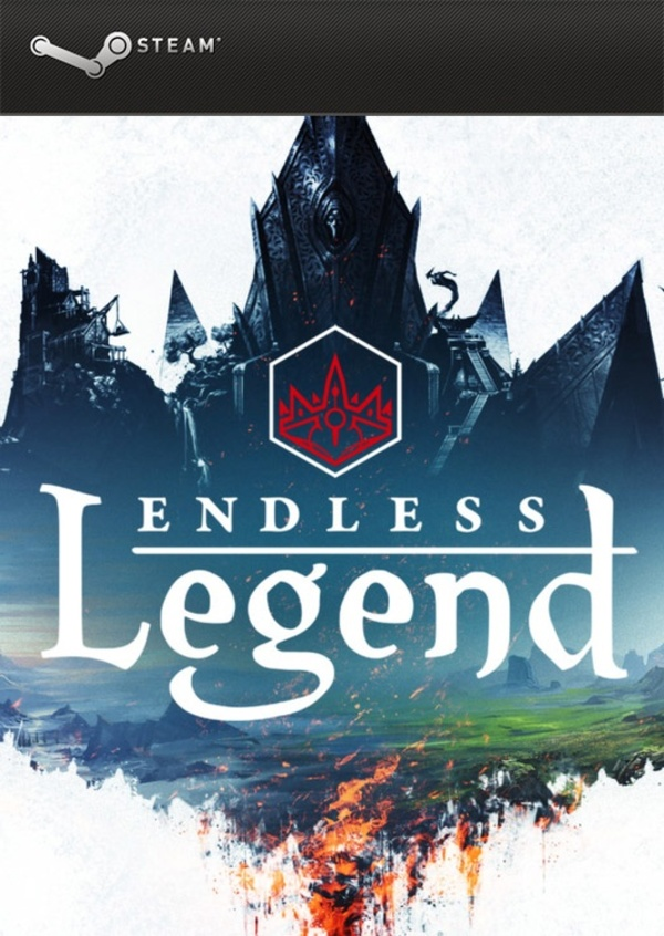 endless legend gamestar