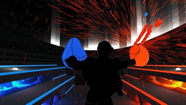 Bild der Galerie Die Topseller auf Steam - Das waren 2017 die umsatzstärksten VR-Spiele