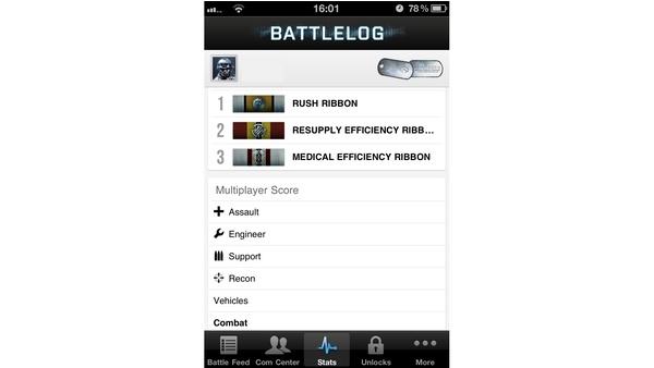 Bild der Galerie Die besten kostenlosen iPhone-Apps - Tools & Co.