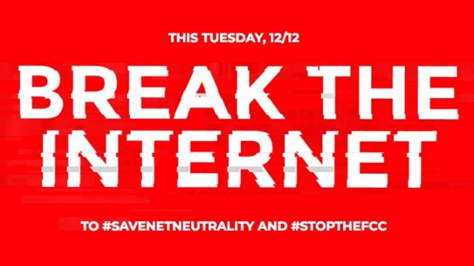 USA beendet Netzneutralität. Was bedeutet das?