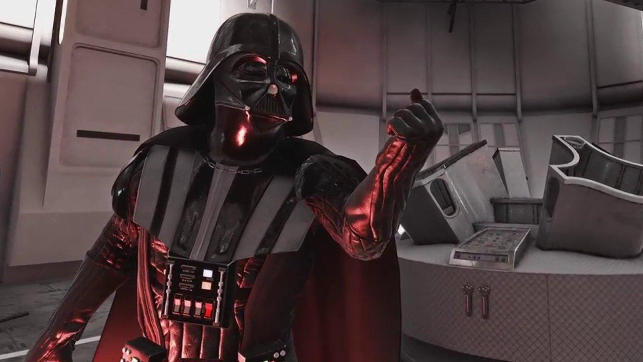 Star Wars Battlefront 2: Raumschlachten-Premiere auf der Gamescom 2017