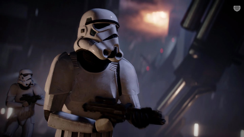 Gerücht: Nimmt Disney EA die Star Wars-Lizenz weg?