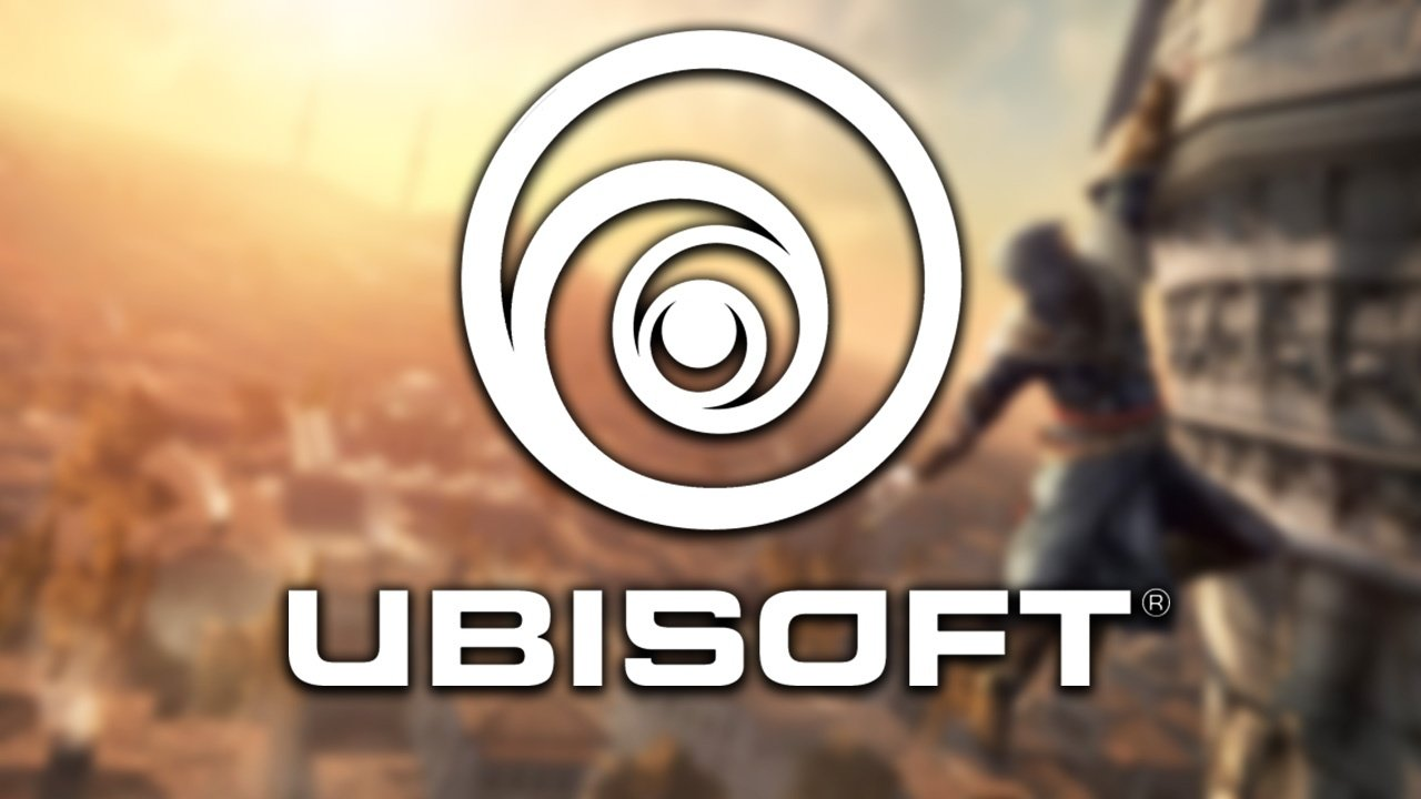 Ubisoft: Übernahme durch Vivendi erfolgreich abgewendet
