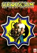 Test, Demo und mehr Informationen zu <cfoutput>Serious Sam: The 2nd Encounter</cfoutput>