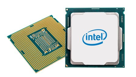Intel Coffee Lake - Neue Fabrik in China stellt jetzt Core i7 8700 & Co her