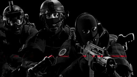 Ready or Not - Zweiter Trailer zum SWAT Taktik-Shooter