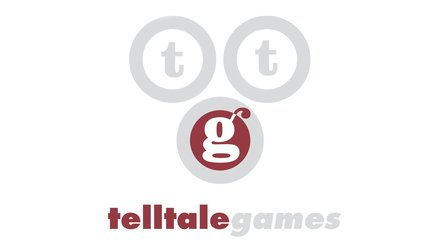 Telltale Games - E3-Trailer der Adventure-Macher
