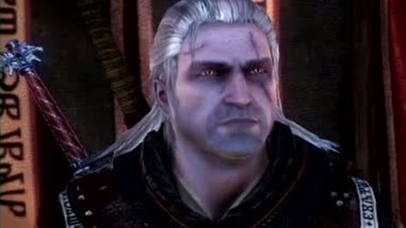 The Witcher 2: Assassins of Kings - Test-Video
