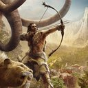 Far Cry Primal Digital Apex Edition bei Gamesplanet