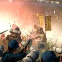 Total War Grand Master Collection bei Gamesplanet