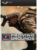 America's Army: Proving Grounds