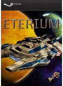 Cover zu Eterium