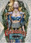 Cover zu Everquest 2: Chains of Eternity