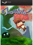 Cover zu LostWinds: The Blossom Edition