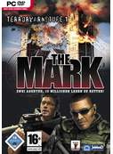 Cover zu The Mark