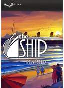 Cover zu The Ship: Remasted