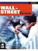 Cover zu Wall Street Tycoon