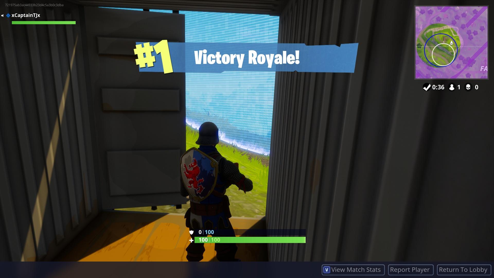 online spiele 3 gewinnt