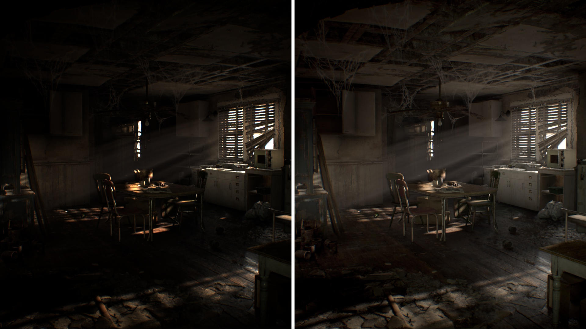 High Dynamic Range Gaming Unter Windows 10
