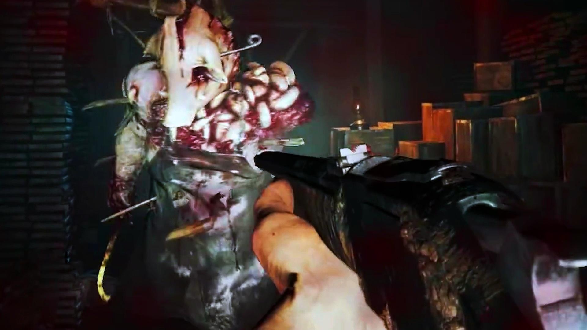 Gamestar verlosung key hunt showdown