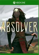 Cover zu Absolver - Xbox One