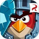 Cover zu Angry Birds Epic - Apple iOS