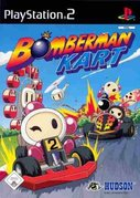 Cover zu Bomberman Kart - PlayStation 2