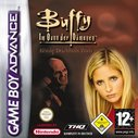 Cover zu Buffy: König Darkhuls Zorn - Game Boy Advance